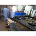 Services Atelier