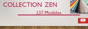 zen conceptometre