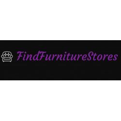 Find furniture stores